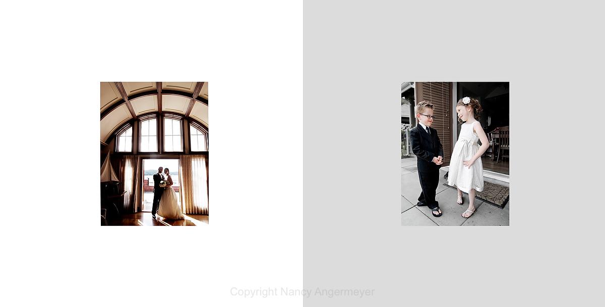 poets_cove_weddings_photography08A