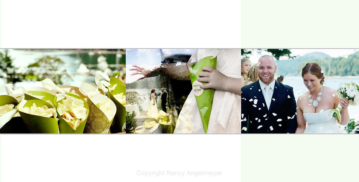 poets_cove_weddings_photography10A