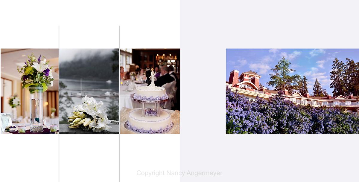 poets_cove_weddings_photography11A