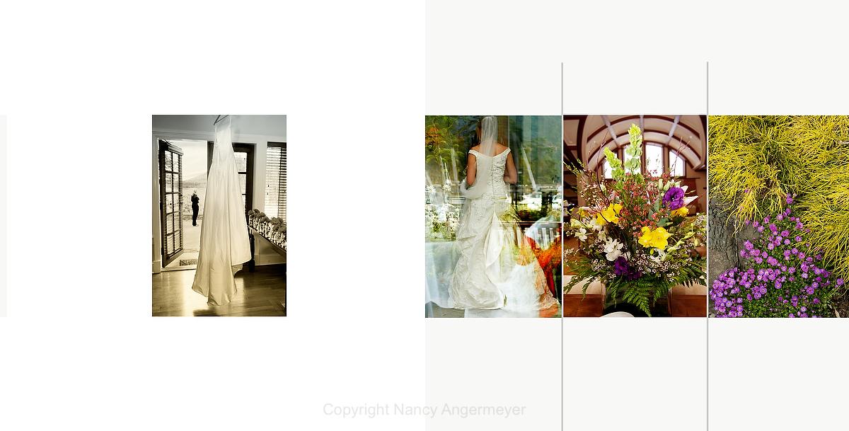 poets_cove_weddings_photography12A