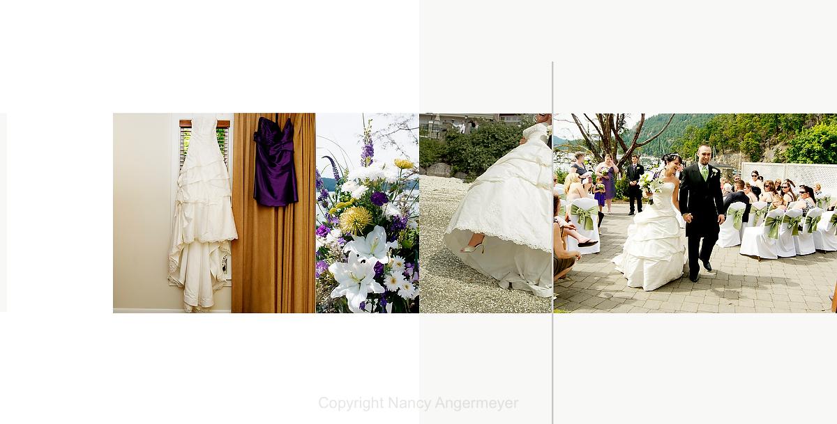 poets_cove_weddings_photography13A