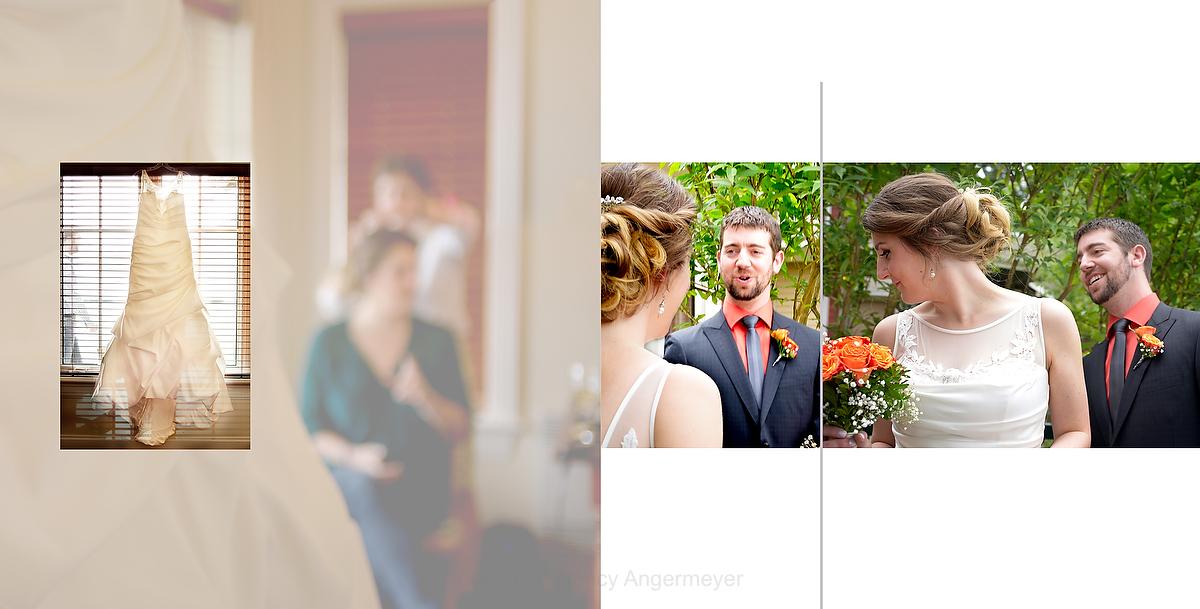 poets_cove_weddings_photography14A