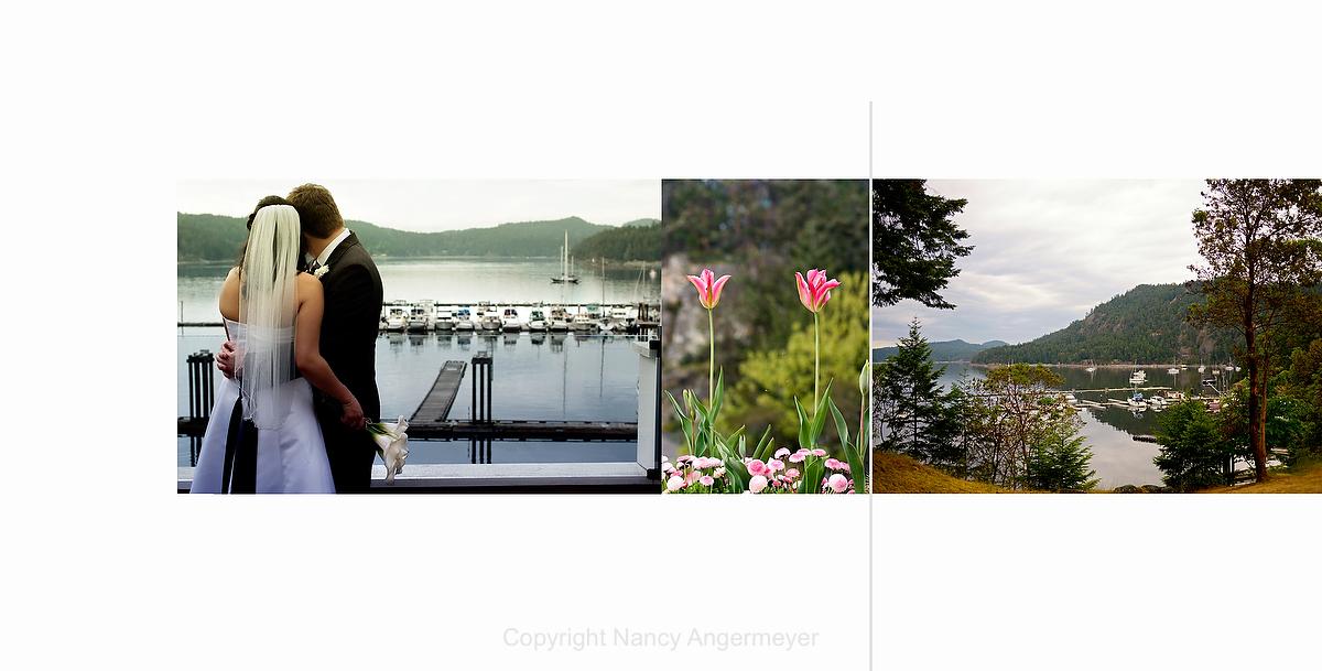poets_cove_weddings_photography15A