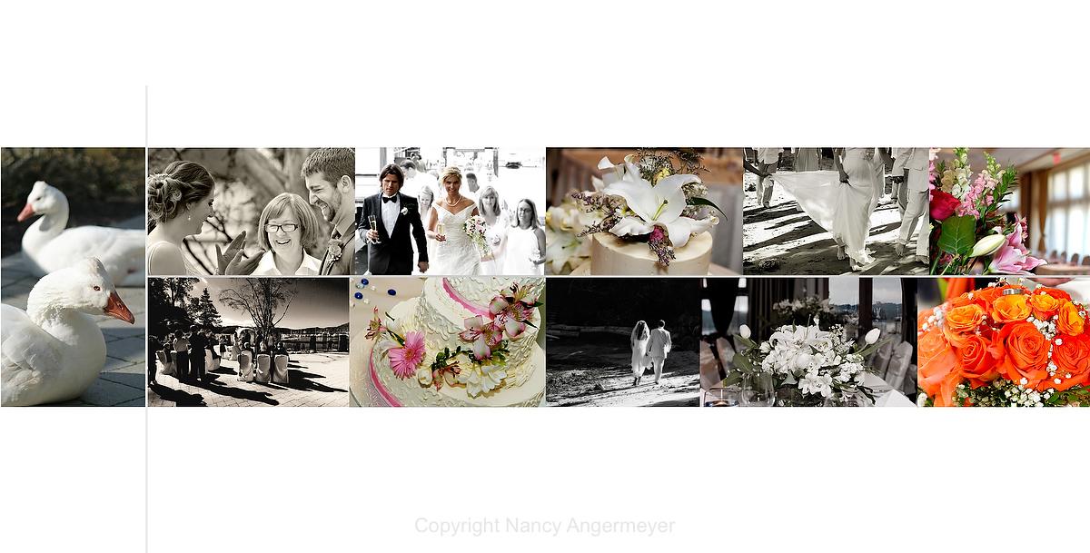poets_cove_weddings_photography17A