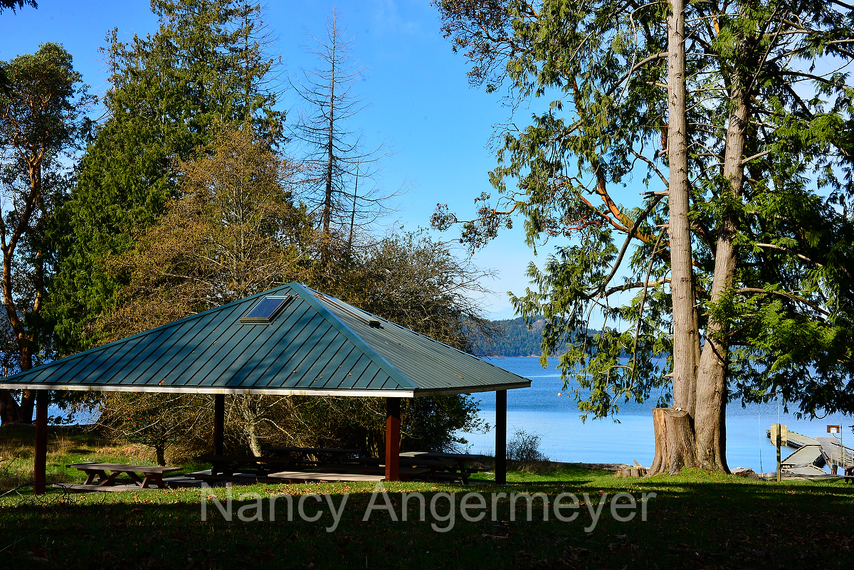 thomson_park_saturna_angermeyer04
