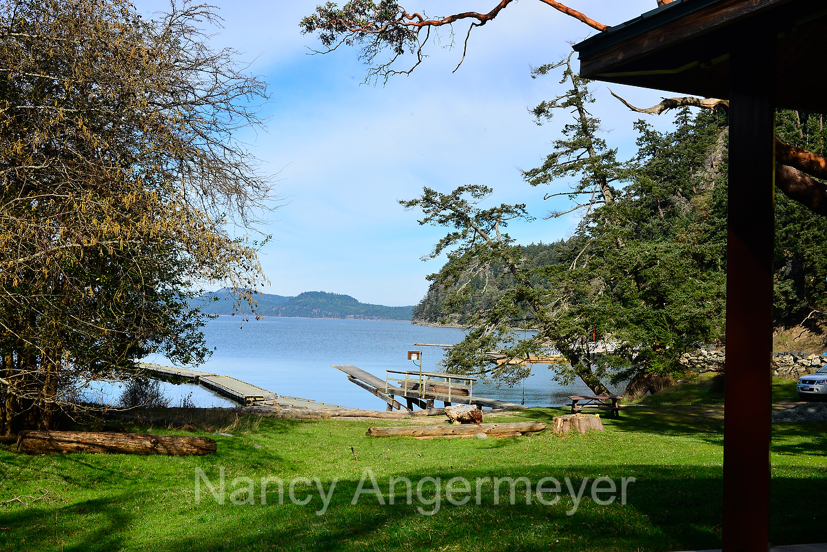 thomson_park_saturna_angermeyer05