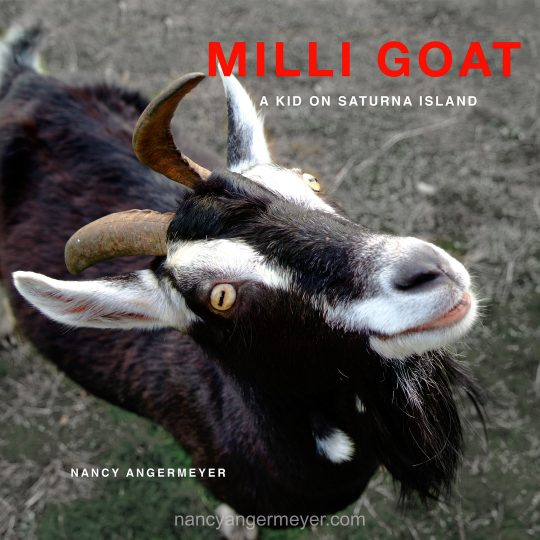 milligoat_webpage