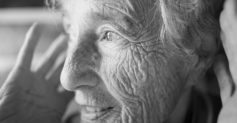 Labrinyth of Wrinkles